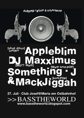 BasstheWorld 27.07.06.0.jpg